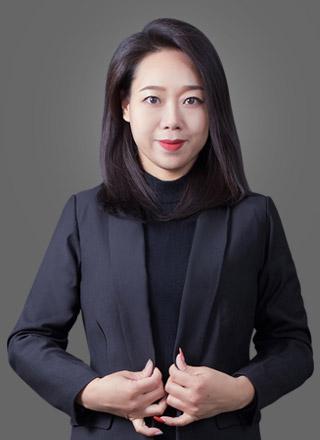 东方丽人美甲讲师-王老师