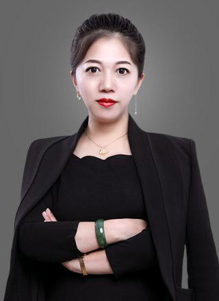 东方丽人美甲讲师-菲菲老师